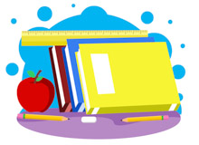 TN_stationary-back-to-school-clipart.jpg