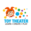 toy theater.png