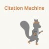 citation machine.png