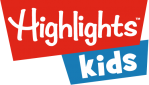 Highlights for Kids-logo.png