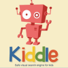 kiddle.png