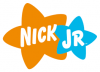 nick jr.png